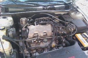mobile mechanics engine repair
