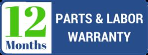12-month-warranty-300x113
